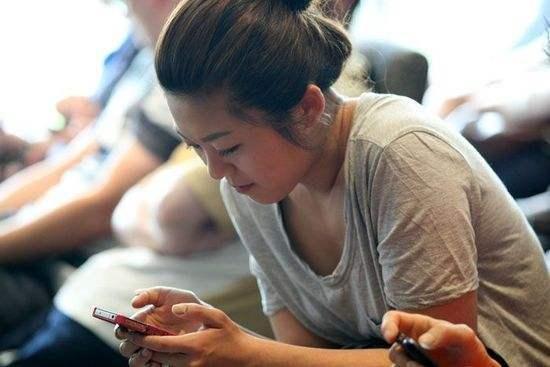 手机剩电量多少时充比较好?很多人都错了