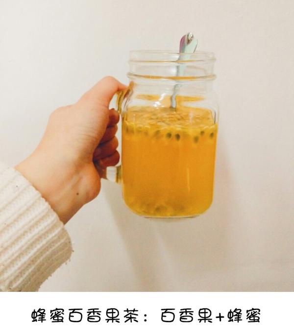 蜂蜜3.种喝法,你试过吗?试过第2.的都说好